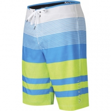John John Board Shorts - Men's: Multi, 32 by O'Neill