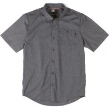 Meyer Shirt - Men's: Black, Medium by O'Neill