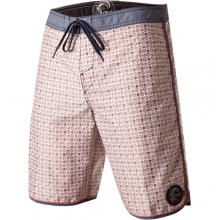 Underground Board Shorts - Men's: Red, 32 by O'Neill