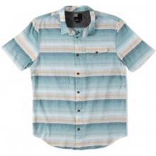 Ambit Shirt - Men's: White, Medium by O'Neill