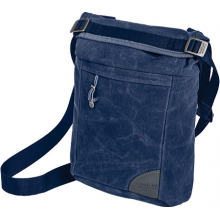 - Newman Bag - XX - Gun Metal Blue/Quarry