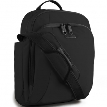 Pacsafe Metrosafe 250 GII Anti Theft Shoulder Bag by Pacsafe in Ashburn Va