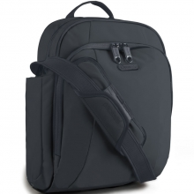 Pacsafe Metrosafe 250 GII Anti Theft Shoulder Bag