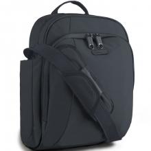 Pacsafe Metrosafe 250 GII Anti Theft Shoulder Bag by Pacsafe