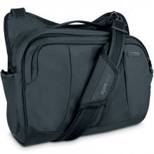 Pacsafe Metrosafe 275 GII Anti Theft Laptop Bag
