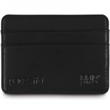 Pacsafe RFIDexecutive 25 Credit Card Holder