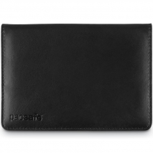 Pacsafe RFIDexecutive 75 Passport Wallet