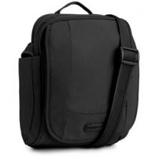 Metrosafe 200 GII Shoulder Bag - Black