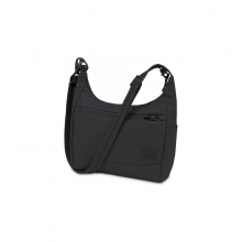 Citysafe CS100 Shoulder Bag Cranberry by Pacsafe