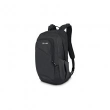 Venturesafe 15L GII Day Pack - New Black by Pacsafe