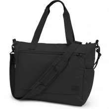 PacSafe Citysafe CS400 Anti-theft Travel Tote