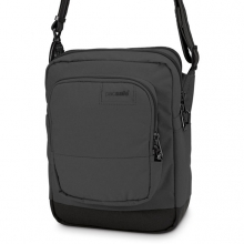 PacSafe Citysafe LS75 Anti-theft Travel Bag by Pacsafe
