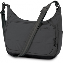 PacSafe Citysafe LS100 Anti-theft Handbag by Pacsafe