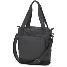 PacSafe Citysafe LS250 Anti-theft Bag by Pacsafe