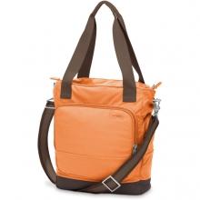 PacSafe Citysafe LS250 Anti-theft Bag