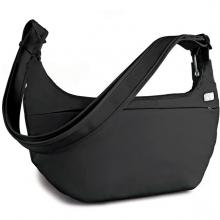 PacSafe Slingsafe 250 GII Anti-theft Bag by Pacsafe