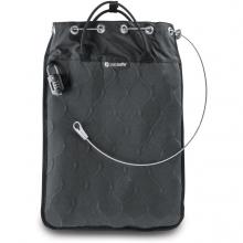 PacSafe Travelsafe 12L GII Portable Safe by Pacsafe