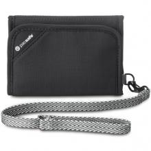 PacSafe RFIDsafe V125 Wallet