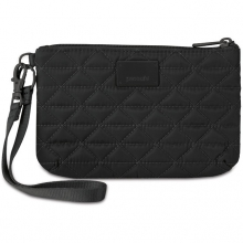 PacSafe RFIDsafe W75 Wallet