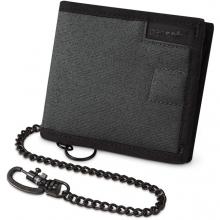 PacSafe RFIDsafe Z100 Wallet