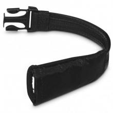 PacSafe StashSafe 100 Belt Extender