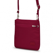 PacSafe Citysafe CS50 Anti-theft Purse