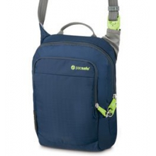 Venturesafe 200 GII Travel Bag - Navy Blue