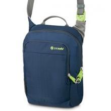 Venturesafe 200 GII Travel Bag - Navy Blue
