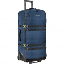 Toursafe EXP34 Anti-Theft Wheeled Gear Bag by Pacsafe