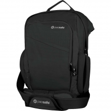 Venturesafe 300 GII Anti-Theft Vertical Travel Bag