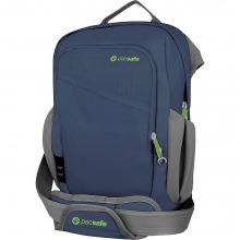 Venturesafe 300 GII Anti-Theft Vertical Travel Bag by Pacsafe