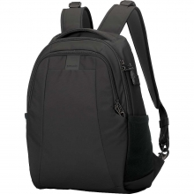 Metrosafe LS350 Anti-Theft 15L Backpack by Pacsafe