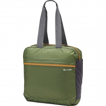 Pouchsafe PX25 Packable Tote Bag