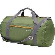 Pouchsafe PX40 Packable Duffel Bag