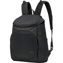 Citysafe CS350 Anti-Theft Backpack by Pacsafe