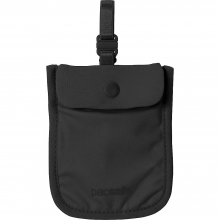 Coversafe S25 Secret Bra Pouch