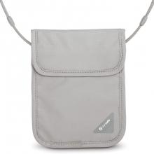 Pacsafe Coversafe X75
