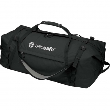 Duffelsafe AT100 Adventure Duffel Bag