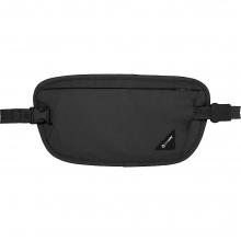 Pacasfe Coversafe X100 Anti-Theft RFID Blocking Waist Wallet