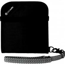 RFIDsafe V100 RFID Blocking Anti-Theft Bi-Fold Wallet by Pacsafe