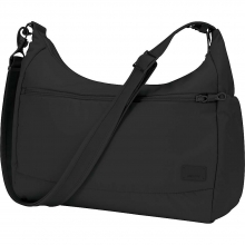 Citysafe CS200 Anti-Theft Handbag