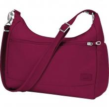 Citysafe CS200 Anti-Theft Handbag by Pacsafe