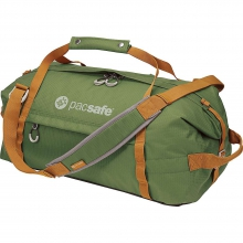 Duffelsafe AT45 Carry-On Adventure Duffel Bag