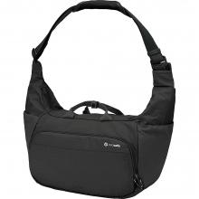 Camsafe V18 Camera Expandable Sling Bag by Pacsafe