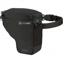 Camsafe V3 Camera Top Loader Bag