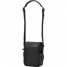 Camsafe V4 Compact Camera Travel Bag