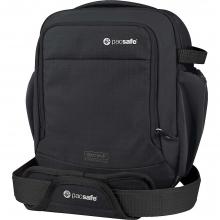 Camsafe V8 Camera Shoulder Bag