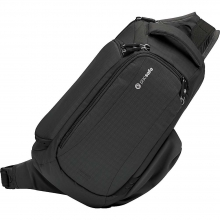 Camsafe V9 Camera Sling Pack