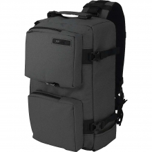 Camsafe Z14 Camera & Tablet Cross Body Bag