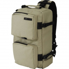 Camsafe Z14 Camera & Tablet Cross Body Bag by Pacsafe